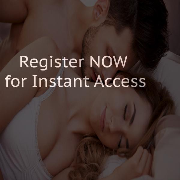 Free escort in Canning Vale
