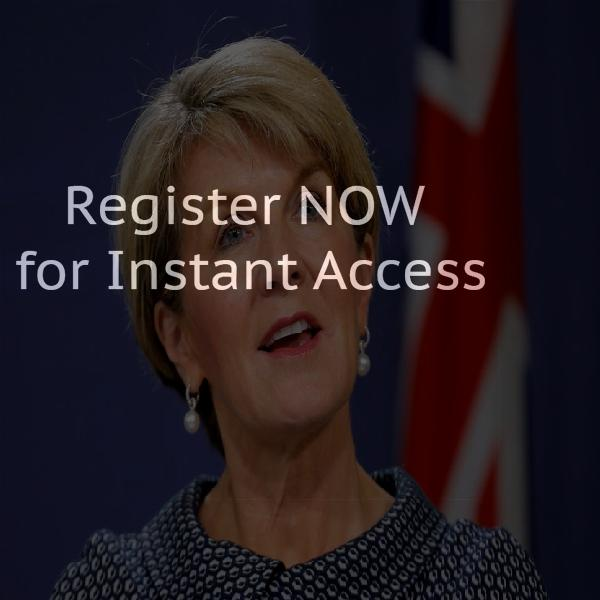 Sexting laws in Gold Coast for adults